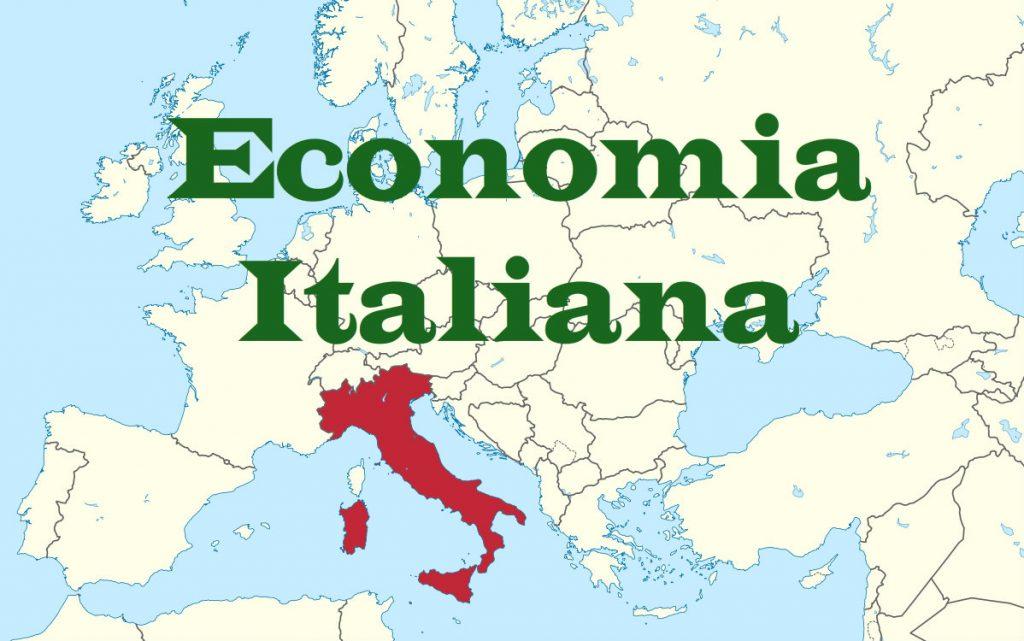 Economia Italiana 2020
