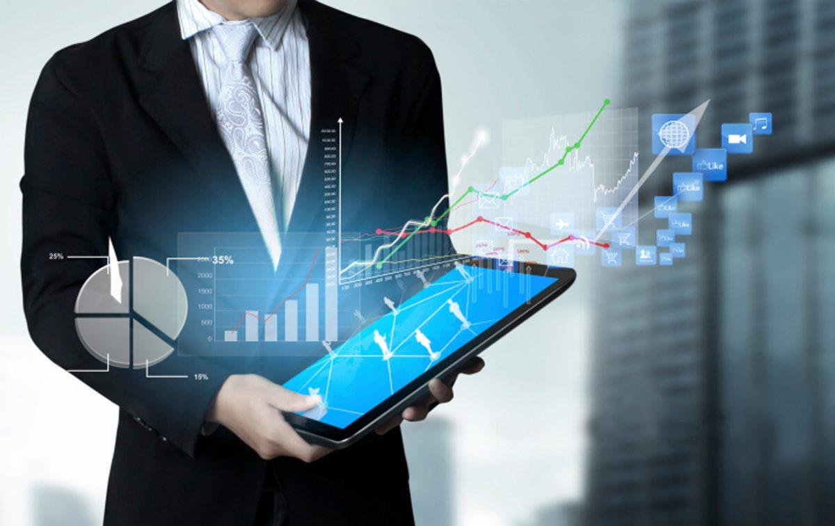 Il Trading Online in Italia